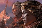 Thronebreaker, la recensione per PS4 - Recensione