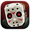Friday the 13th: Killer Puzzle per iPad