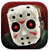 Friday the 13th: Killer Puzzle per Android