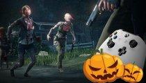 I migliori giochi Horror su Xbox One per Halloween 2018