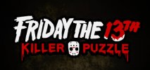 Friday the 13th: Killer Puzzle per PC Windows