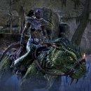 The Elder Scrolls Online: Murkmire, il provato
