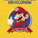 Super Mario Bros. Encyclopedia disponibile da oggi