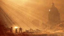 Fallout 76 BETA - Video Anteprima