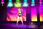 Just Dance 2019, la recensione - Recensione