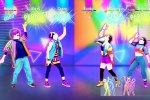 Just Dance 2019 disponibile, ecco il trailer di lancio - Video