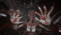 Agony - Il succubus dalla versione non censurata