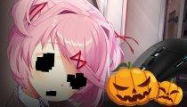 I giochi horror su Steam per Halloween 2018