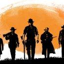 Red Dead Redemption 2, la recensione dell'open world western Rockstar