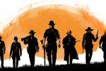 Red Dead Redemption 2, la recensione dell'open world western Rockstar - Recensione