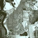 Return of the Obra Dinn, la recensione