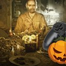 Videogiochi horror su PlayStation 4 per Halloween 2018