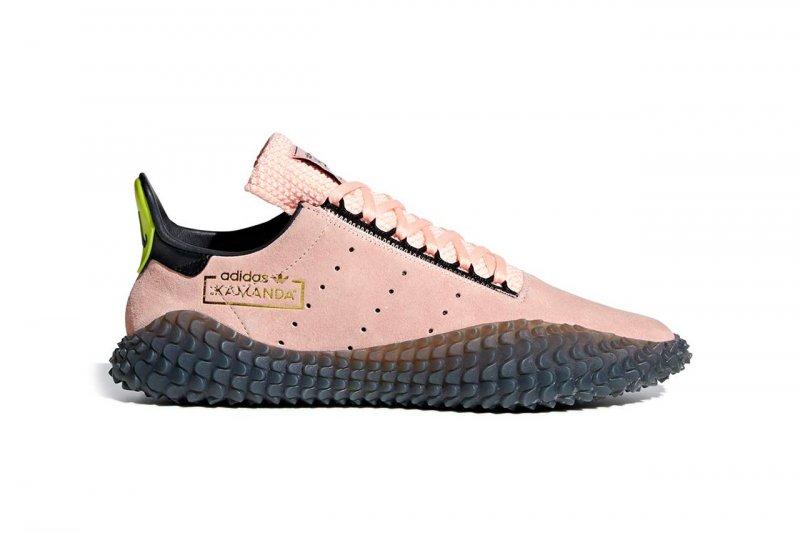 save off e7c7c 08781 Adidas Scarpe Dragon Potenza Tutta Le La Majin Ball Di Z Bu Loro In tIRAxwR