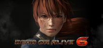 Dead or Alive 6 per PC Windows