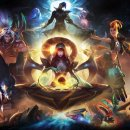 League of Legends, Tencent sta lavorando a una versione mobile?