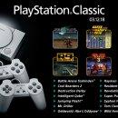 PlayStation Classic, versioni a 50Hz per quasi metà dei giochi in Europa e Nord America
