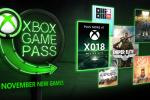 Xbox Game Pass: Microsoft ha degli annunci da fare ai Game Awards 2018