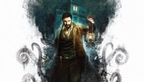 Call Of Cthulhu - Video Recensione