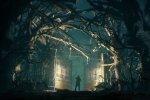 Call of Cthulhu, la recensione per PS4 dell'incubo di Lovecraft - Recensione