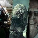 I cinque giochi horror da giocare ad Halloween