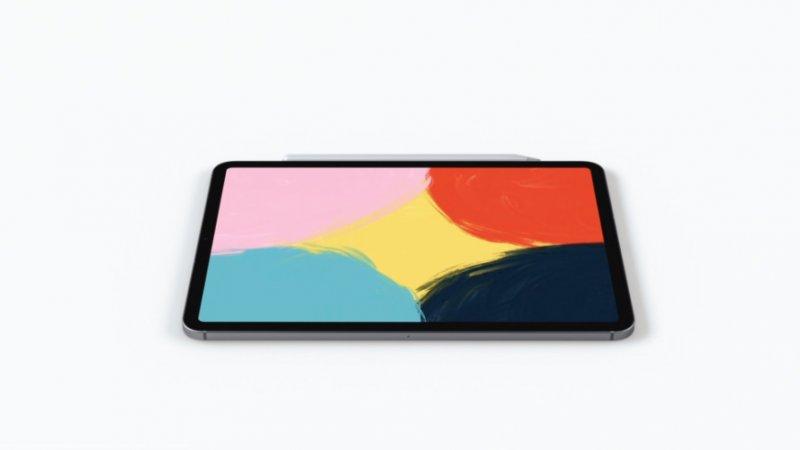 Periferiche iPad
