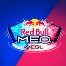 Red Bull M.E.O. by ESL: la finalissima a Lucca Comics & Games 2018