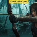 Saldi Steam Halloween 2018 - 10 Giochi Da Comprare