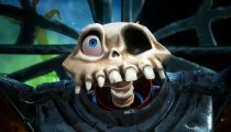 MediEvil Remake - Analisi del trailer di gameplay