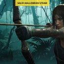 I migliori 10 giochi su Steam da comprare con i saldi di Halloween