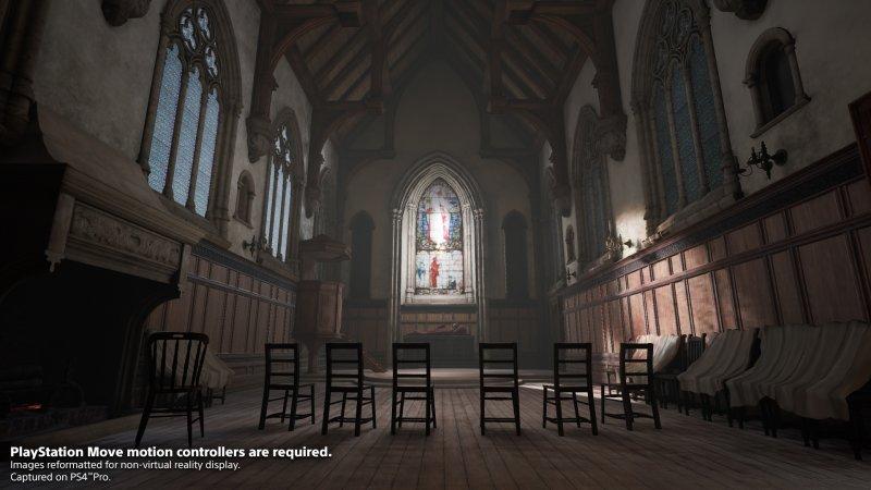Chapel Wcopy 1540908104
