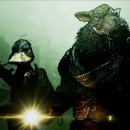 Mutant Year Zero: Road to Eden, uno strategico a turni animalesco