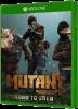 Mutant Year Zero: Road to Eden per Xbox One