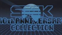 SNK 40th Anniversary Collection - Trailer sul secondo bundle DLC gratuito