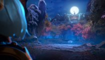 "Heroes of the Storm - Il trailer ""Heir of Raven Court"""