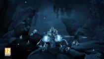 Diablo Immortal - Il trailer di Google Play