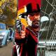 Red Dead Redemption 2 è il gioco del mese di ottobre