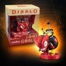 Diablo 3 per Nintendo Switch, ecco l'amiibo