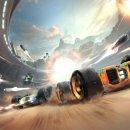 GRIP: Combat Racing, la recensione