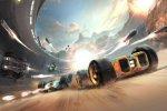 GRIP: Combat Racing, la recensione - Recensione