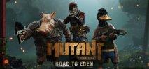 Mutant Year Zero: Road to Eden per PC Windows