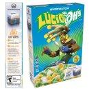 Overwatch, arrivano i cereali di Lucio