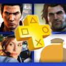 Yakuza Kiwami e Bulletstorm su PlayStation Plus a novembre 2018