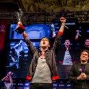 Quake Champions, i vincitori degli Italian Esports Open 2018 by Vodafone