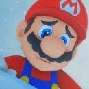 Mario Segale, che ispirò Nintendo a dare il suo nome a Mario, è morto all'età di 84 anni