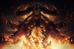 Diablo Immortal, il provato dal BlizzCon - Provato