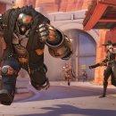 Overwatch, Blizzard tratta per il cross-play tra PS4 e Xbox One