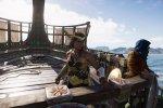 Assassin's Creed Ragnarok: i leak di GameStop Italia erano molto probabilmente falsi - Notizia