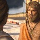Assassin's Creed Odyssey, presto la modalità Story Creator?