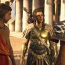 Assassin's Creed Odyssey, Story Creator usato per molte quest per il farming e il grinding
