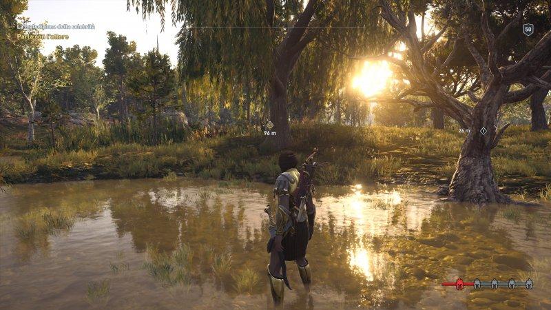 Assassins Creed Odyssey 7